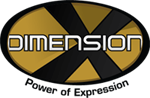dimension_x_shaded_logo_email.png